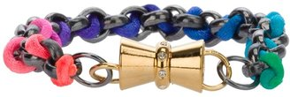 Bex Rox Friendship Bracelet