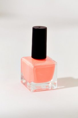 Urban Outfitters UO Neons Collection Nail Polish $5 thestylecure.com