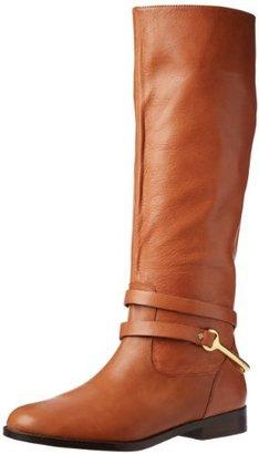 Lauren Ralph Lauren Women's Jenny Harness Boot