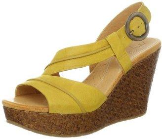 Naya Women's Estra Wedge Sandal