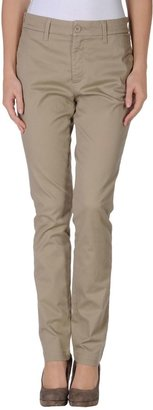 NYDJ NOT YOUR DAUGHTER'S JEANS Casual pants $99 thestylecure.com