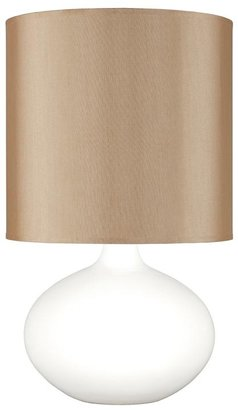 Lights Up! Pops Table Lamp