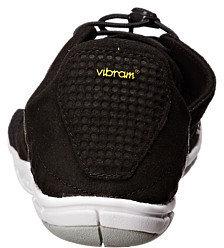Vibram FiveFingers CVT LS