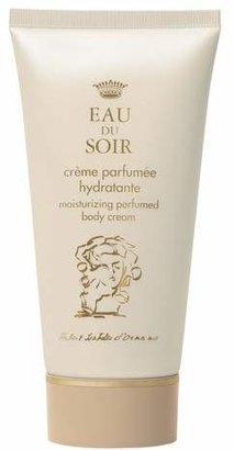 Sisley Paris Sisley-Paris Eau du Soir Moisturizing Perfumed Body Cream