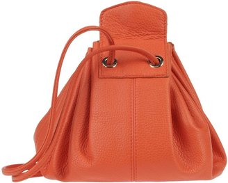 Pierre Darre' Small leather bags