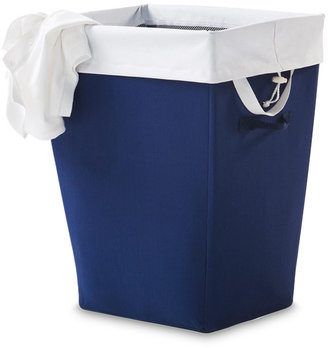 Rectangle Hamper with Removable Liner