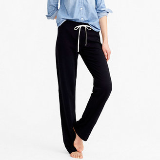 Tall dreamy pant $55 thestylecure.com