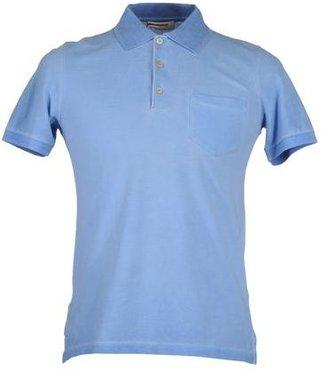 Prada SPORT Polo shirt