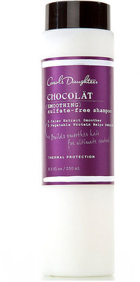 Carol's Daughter Chocolät Smoothing Sulfate-Free Shampoo, 8.5 oz