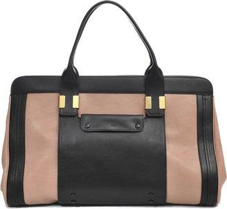 Chloé Large Alice handbag