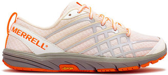 Merrell Women's Shoes, Bare Access 2 Sneakers