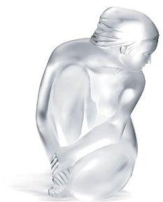 Lalique Petite Venus Clear