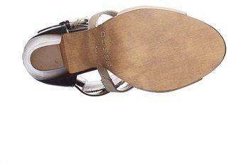 GUESS 'Boden' Sandal