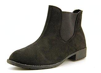 Propet Women's Scout Boot $59.95 thestylecure.com