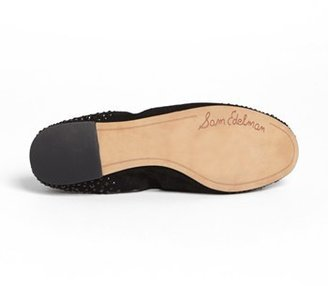Sam Edelman 'Blair' Flat