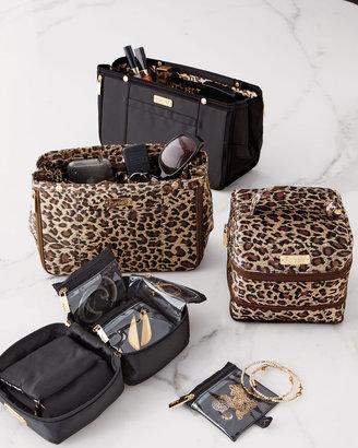 Horchow Handbag Organizers & Jewelry Cases