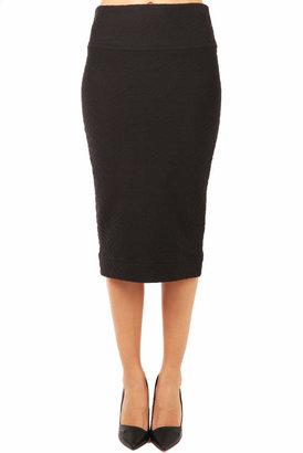 IRO Kaya Skirt