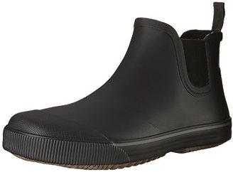 Tretorn Men's Strala Boot