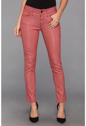 Mavi Jeans Alexa Ankle in Cherry Gold Women's Jeans
