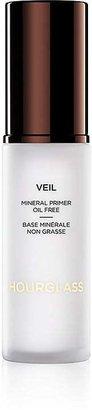 Hourglass Women's Veil Mineral Primer (full size)