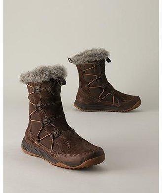 Teva Little Cloud Waterproof Boots