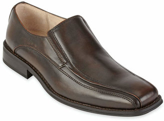 Jf J.Ferrar Dash Mens Dress Shoes