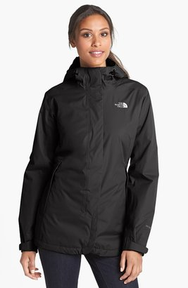 The North Face 'Mesmeric' Insulated Jacket