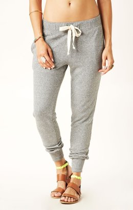 Current/Elliott THE VINTAGE SWEATPANT
