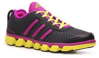 adidas Liquid 2 RS Running Shoe - Womens