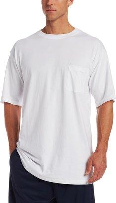 Russell Athletic Men's Big & Tall Short Sleeve T-Shirt