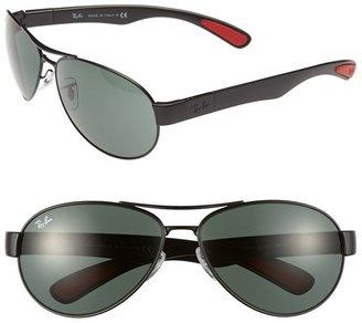 Ray-Ban 'Pilot' Sunglasses