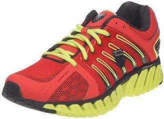 K-Swiss Men's Blade-Max Stable Running Shoe