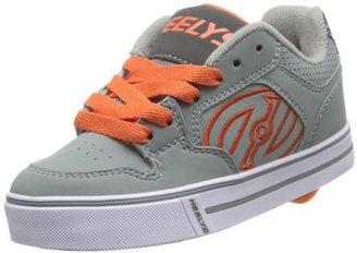 Heelys Motion Skate Shoe (Little Kid/Big Kid)