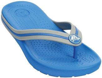 Crocs Crocband Flipswitch Kids