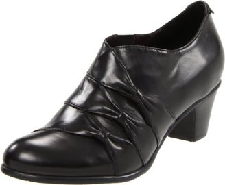 Everybody Women's Gabbia Ankle Boot