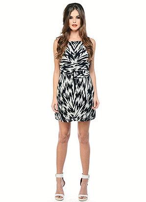 BB Dakota Nicki Dress