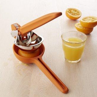 Chef'N Orange Juicer