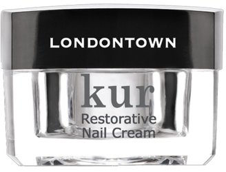 Kur by Londontown - Restorative Nail Cream - .5oz