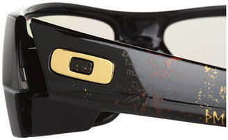 Oakley 3D Gascan The Hobbit w/HDO