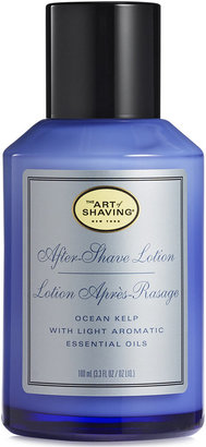 The Art of Shaving Ocean Kelp After-Shave Lotion, 3.3 oz