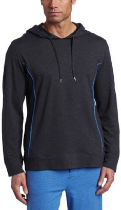 Tommy Bahama Modal Pique Hoodie