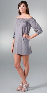 Velvet Fergie Dress