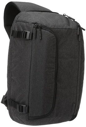 Incase DSLR Pro Sling Pack (Black) - Bags and Luggage