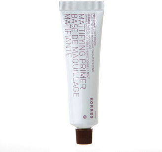 Korres Pomegranate Mattifying Face Primer 1.01 oz (30 ml)