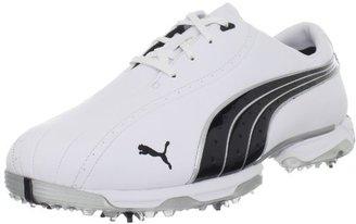 Puma Men's Tux Lux Golf Shoe