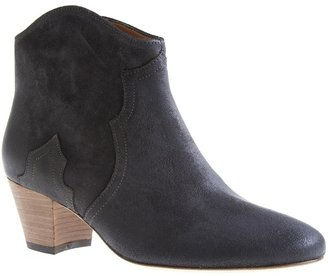 Isabel Marant 'The Dicker' boot