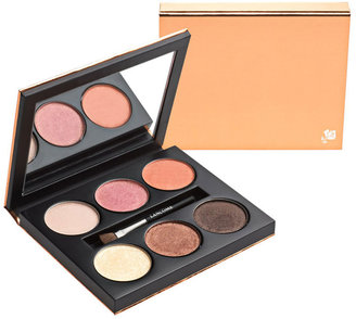 Lancôme Pink Safari Color Design Eye Palette