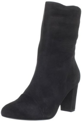 See by Chloe Women's Mid-Calf Boot