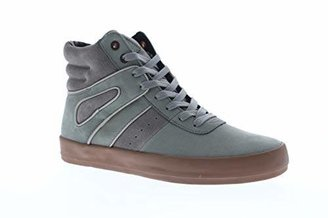 Creative Recreation Men's Moretti