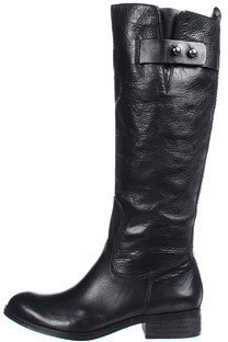 Lucchese Spirit by Bailey Riding Boot